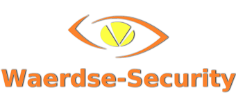 Waerdse Security
